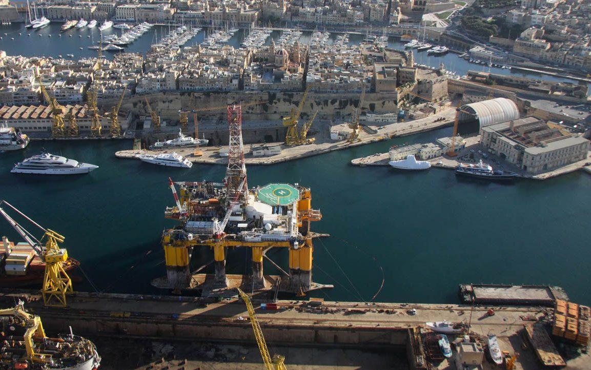 Palumbo Malta Shipyard e SY_02