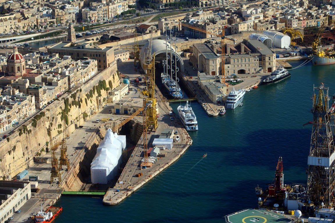 Palumbo Malta Superyachts-01