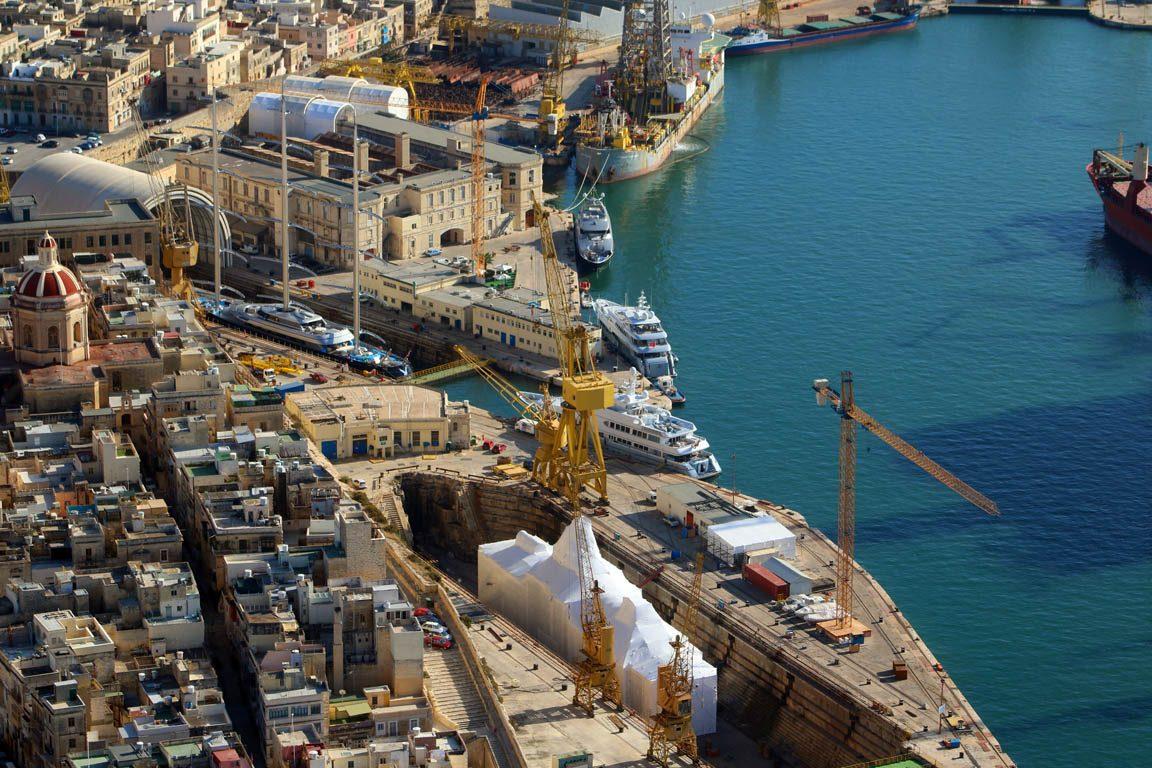 Palumbo Malta Superyachts-02