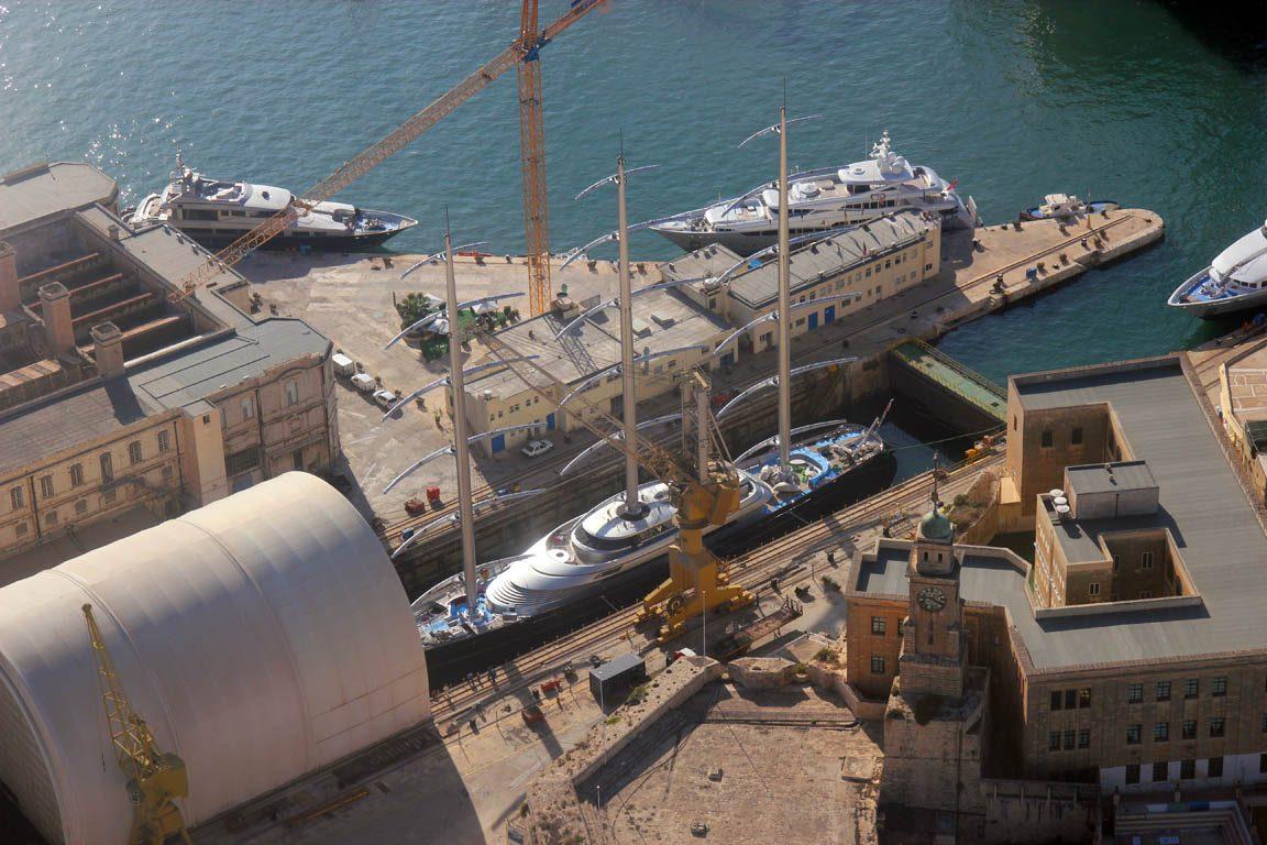 Palumbo Malta Superyachts-03