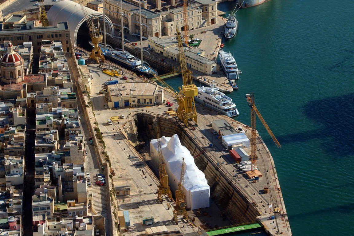 Palumbo Malta Superyachts-04