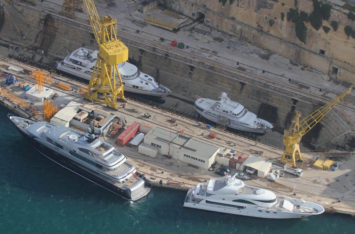 Palumbo Malta Superyachts-05