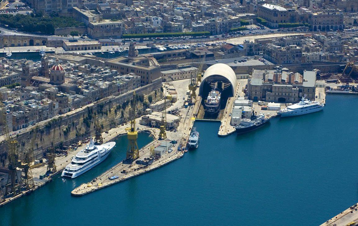 Palumbo Malta Superyachts-06