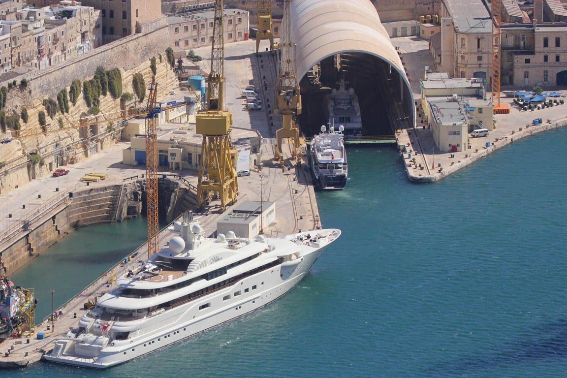 Palumbo Malta Superyachts-08