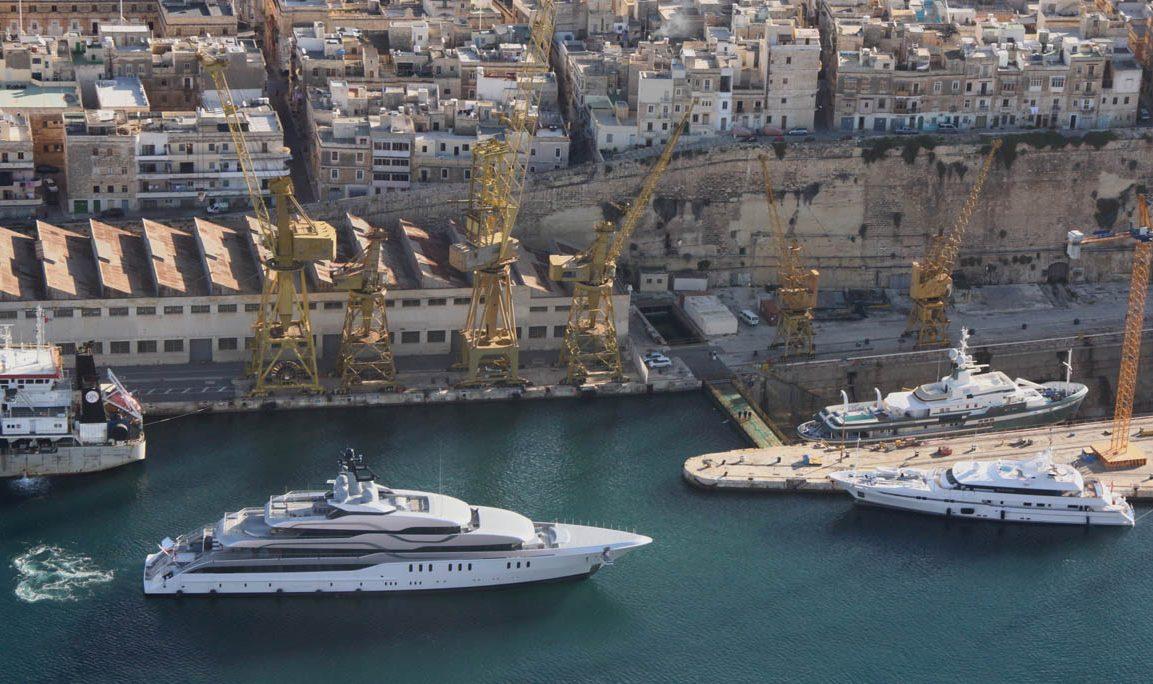 Palumbo Malta Superyachts-10