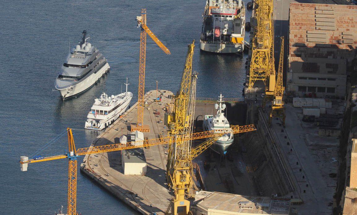 Palumbo Malta Superyachts-11