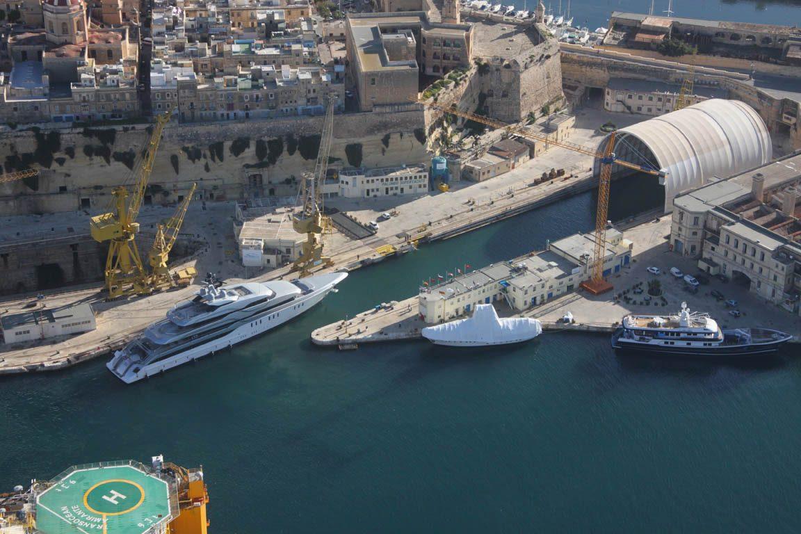 Palumbo Malta Superyachts-13