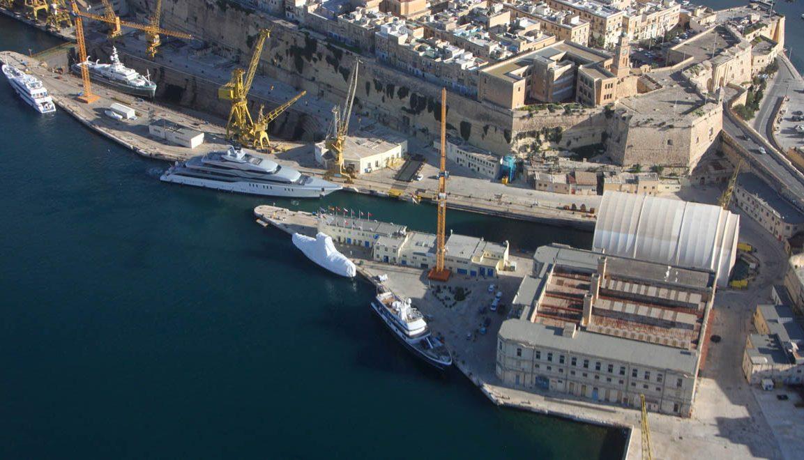Palumbo Malta Superyachts-14