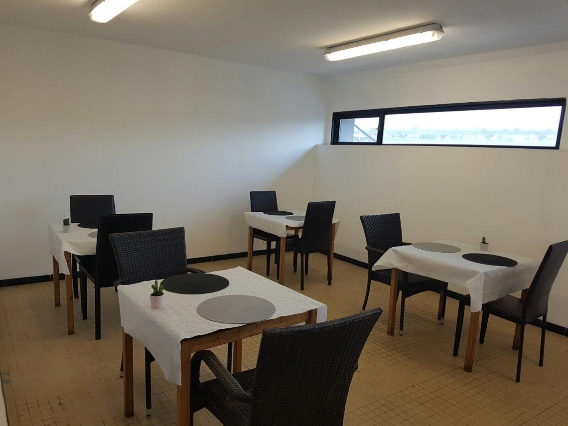 canteen-7