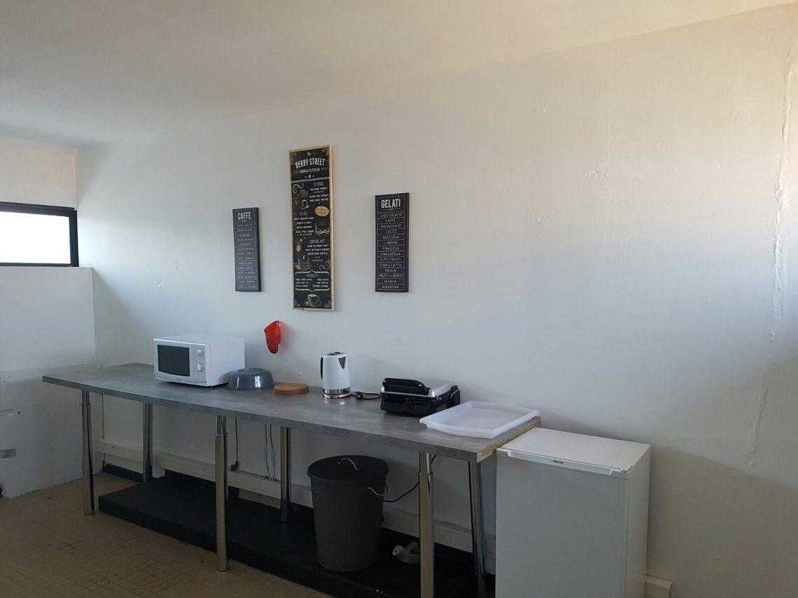 canteen-8