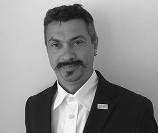 Fabio Ghiringhelli Project Manager, Savona