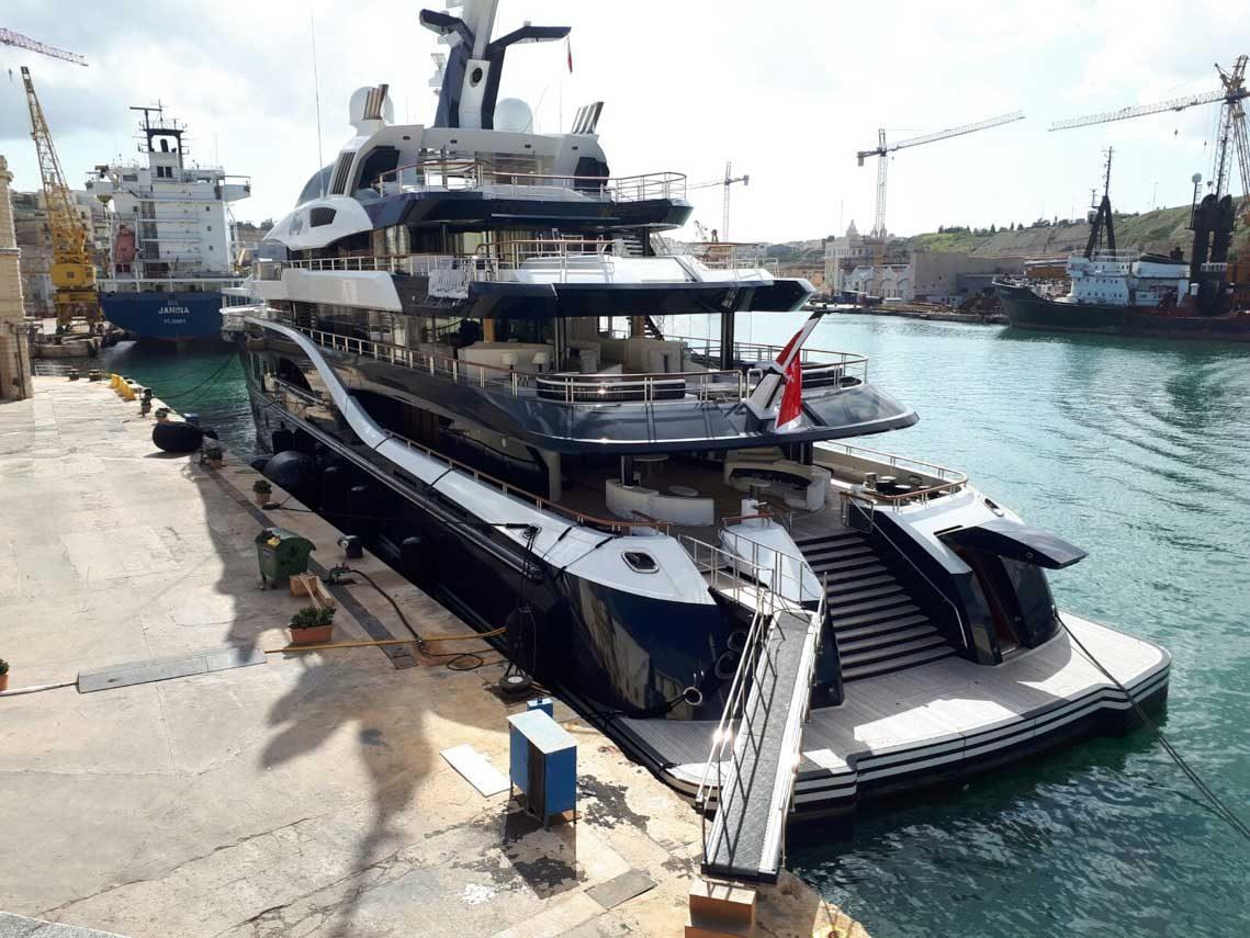 facilities-afloat-repairs-5