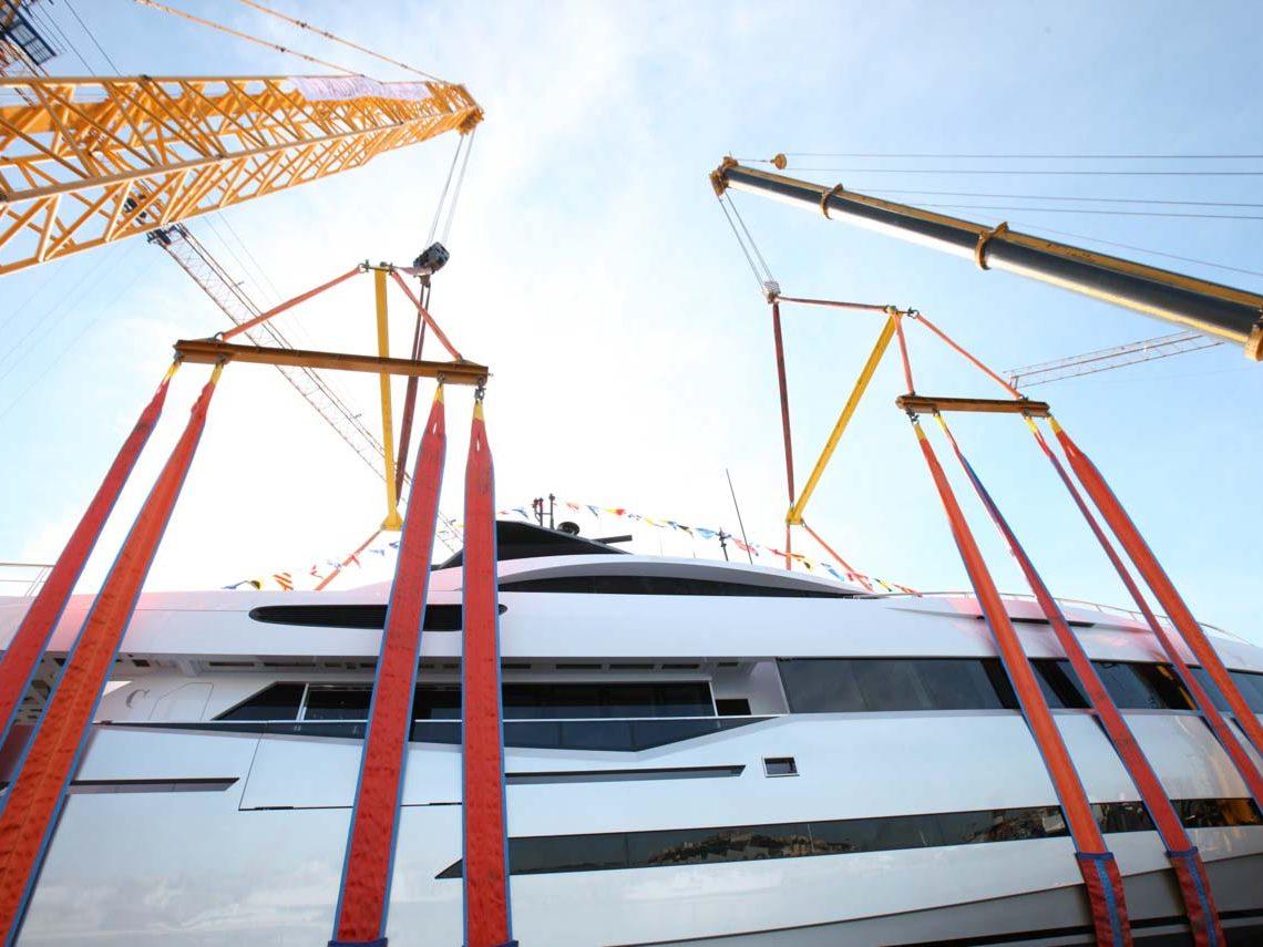 facilities-cranes-and-rail-mounted-cranes-2