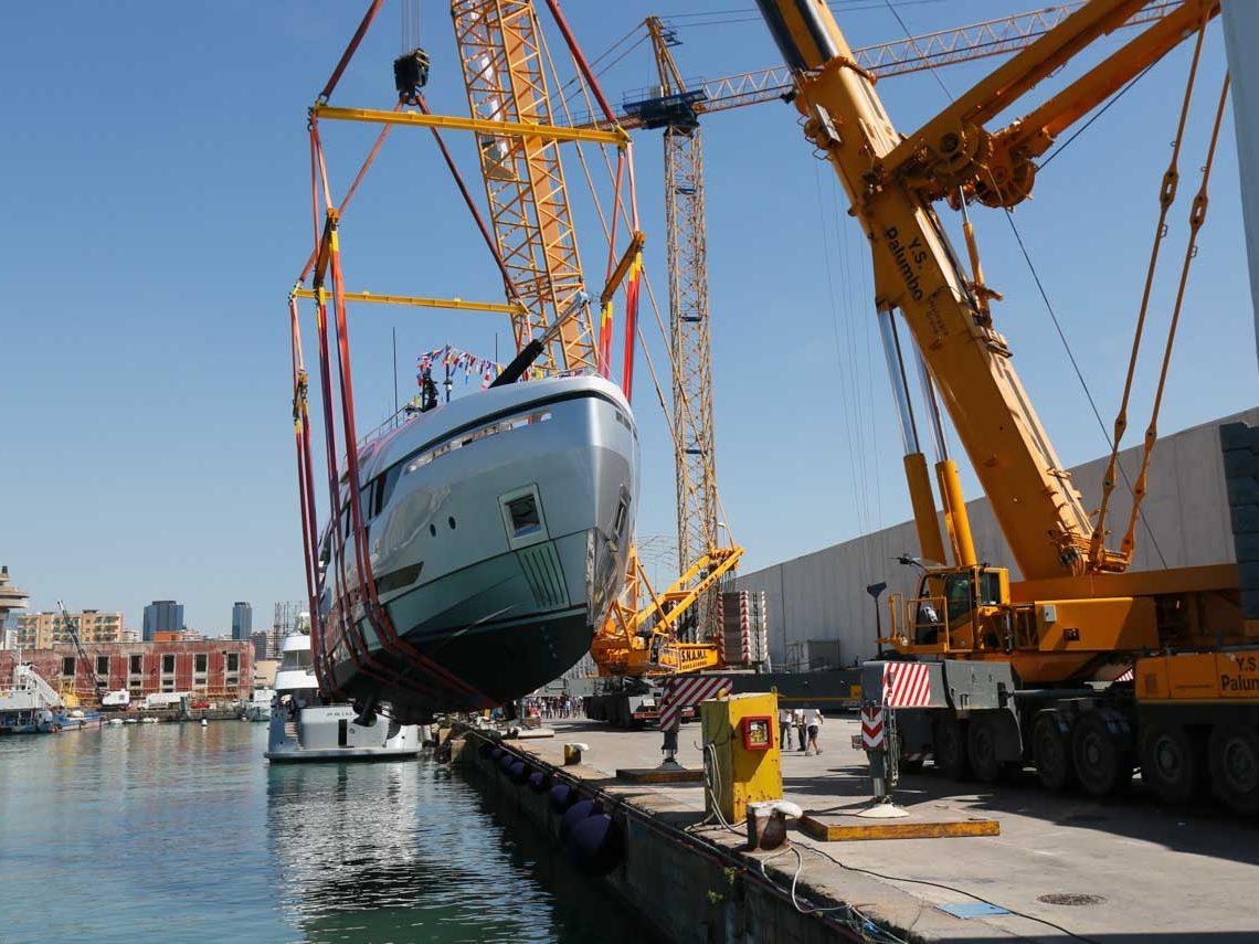 facilities-cranes-and-rail-mounted-cranes-4