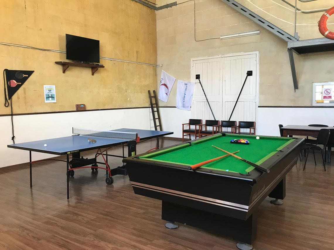 games-room-1