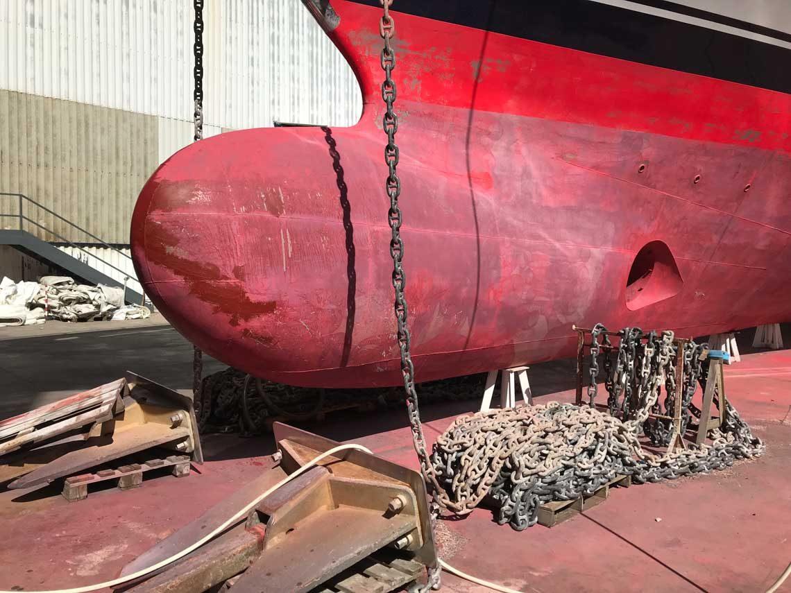 yard-sy-refit-repair-maintenance-conversion-13