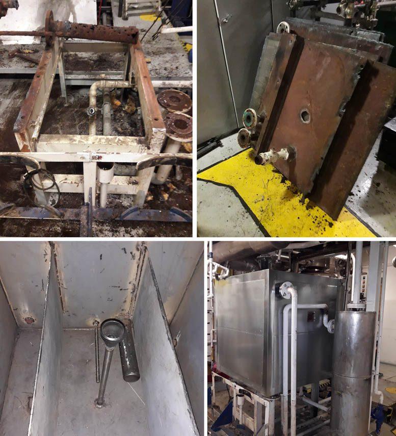 yard-sy-refit-repair-maintenance-conversion-16