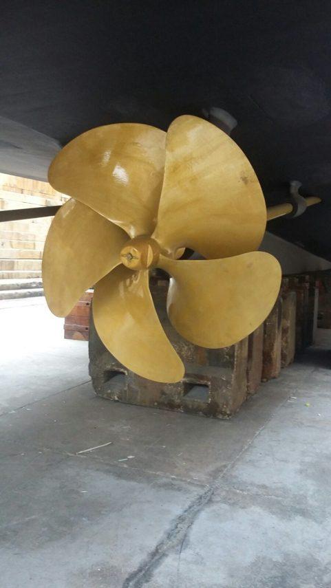 yard-sy-refit-repair-maintenance-conversion-20