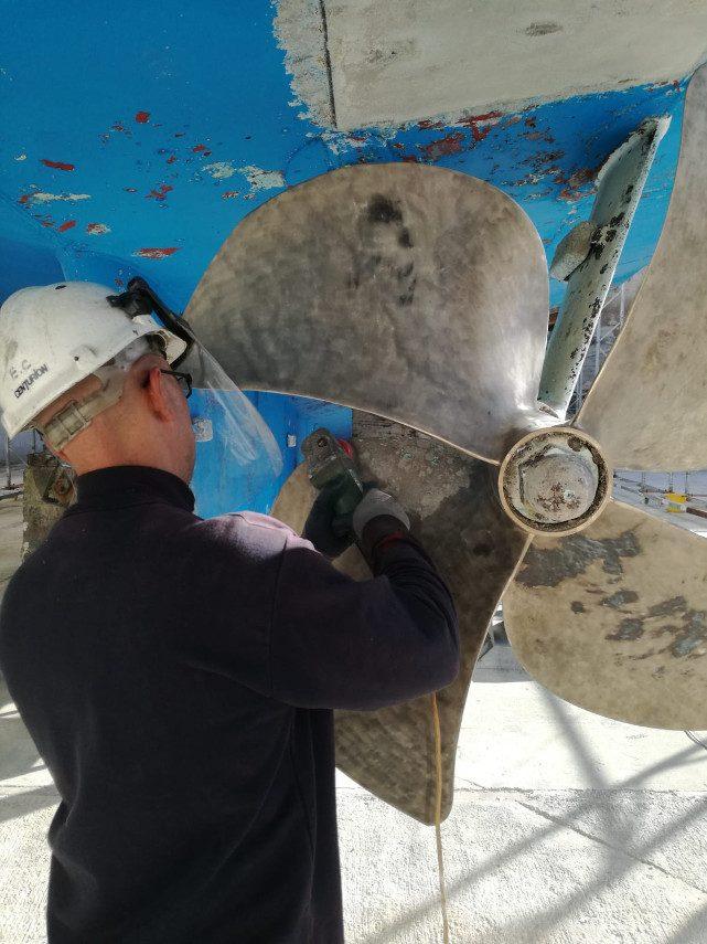yard-sy-refit-repair-maintenance-conversion-23