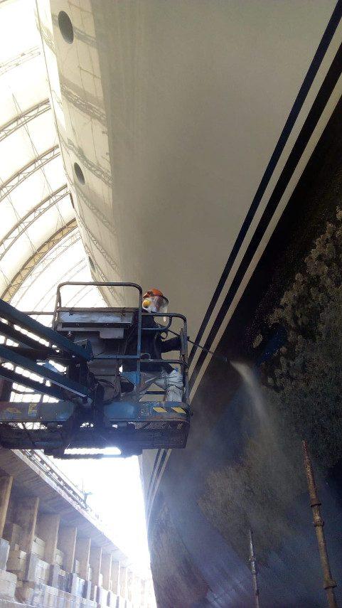yard-sy-refit-repair-maintenance-conversion-25