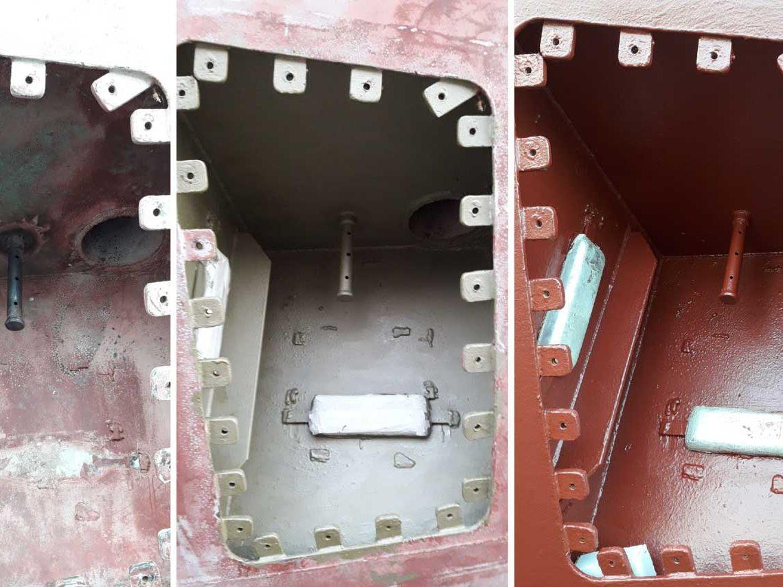 yard-sy-refit-repair-maintenance-conversion-31