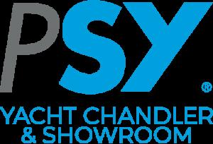 Yacht Chandler & Showroom