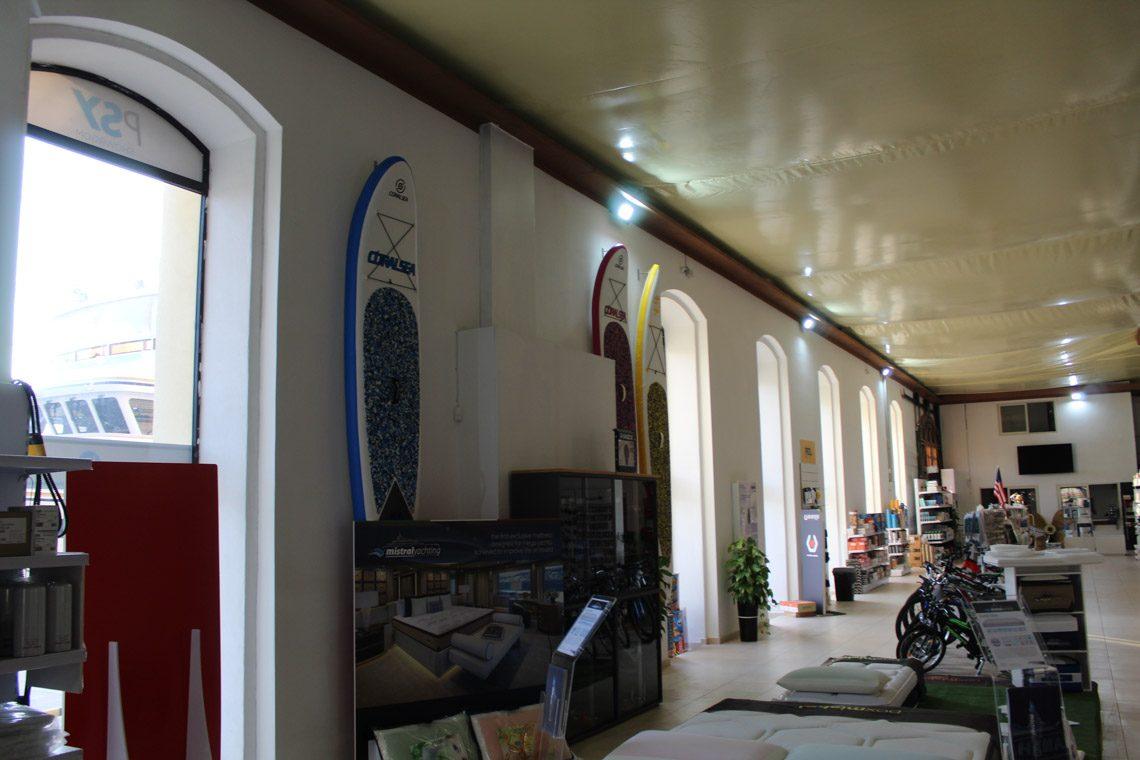 yacht chandler and showroom palumbosy malta-10