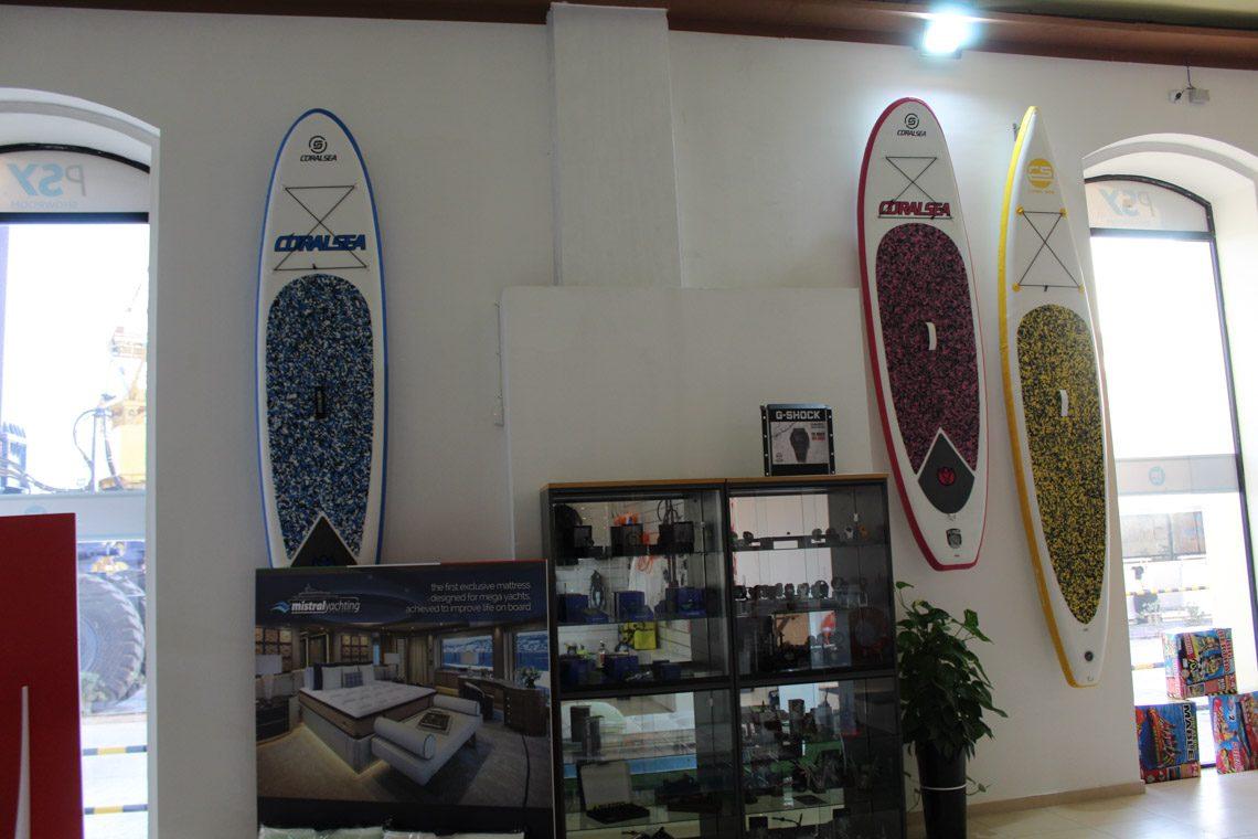 yacht chandler and showroom palumbosy malta-13