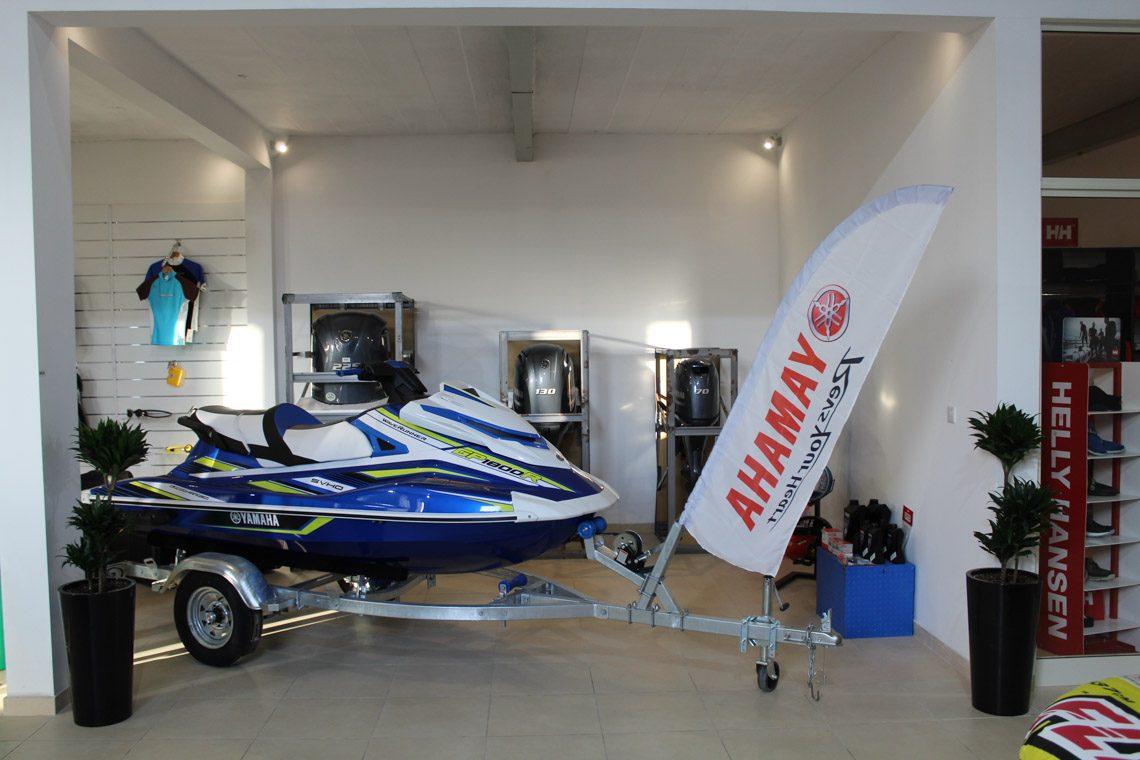 yacht chandler and showroom palumbosy malta-67
