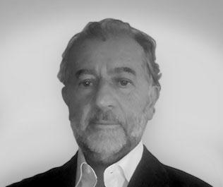 Giuseppe di Lorenzo General Manager , Savona