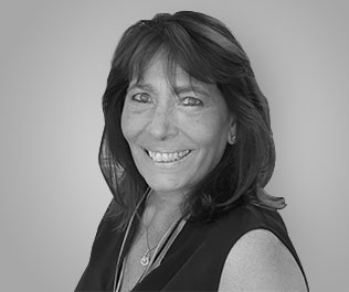Francesca Beaumelou Sales Manager, Antibes